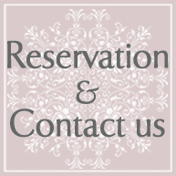 Reservation & COntact us